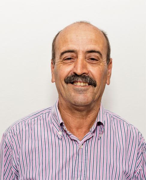 Luis Luciano Cardoso