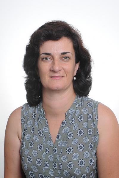Isabel Coelho
